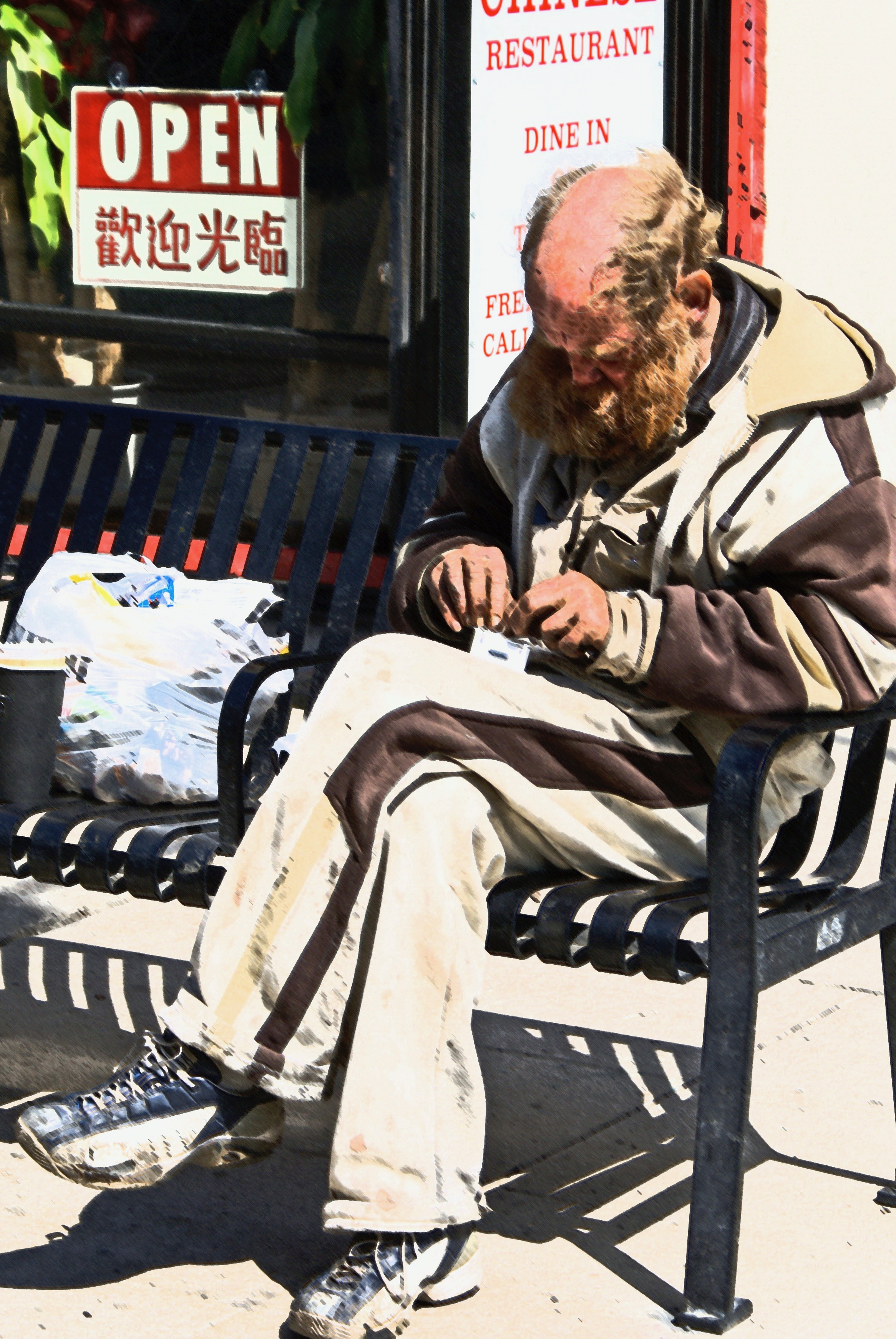 People Homeless FX DSC08758_2.jpg