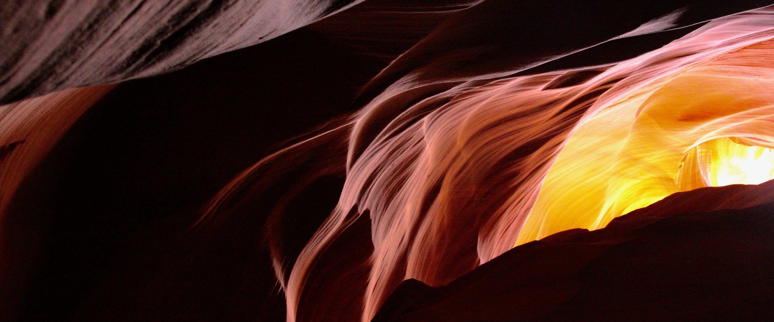 Canyon Antelope Canyon (3).jpg