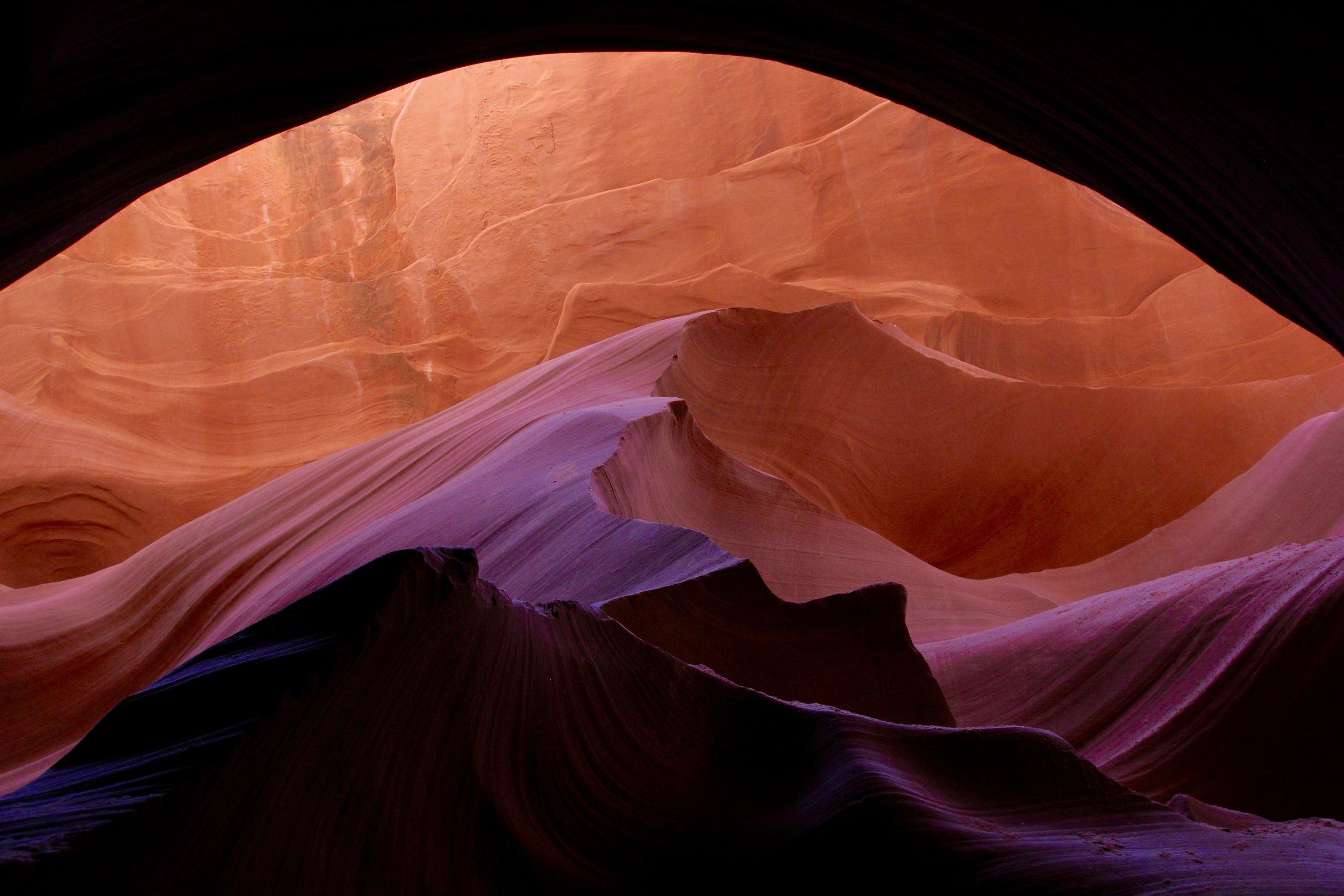 Canyon Antelope Canyon (2).jpg