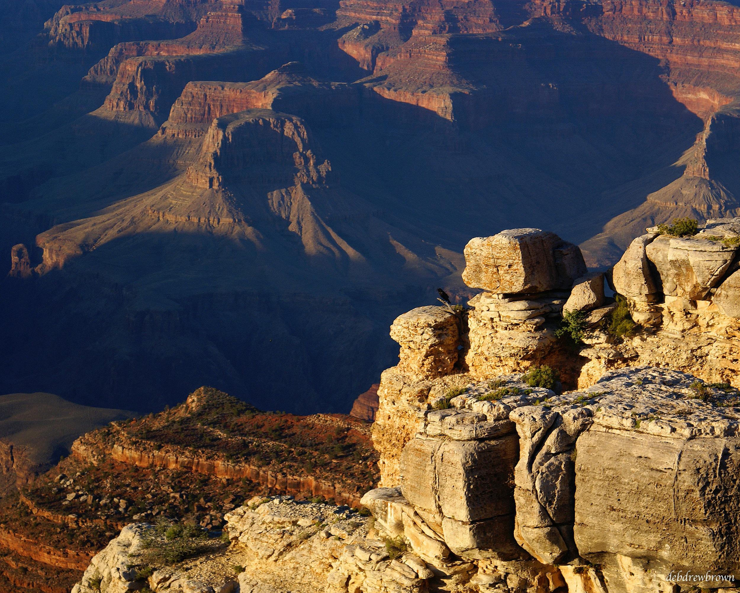 Scenery Grand Canyon (1).jpg