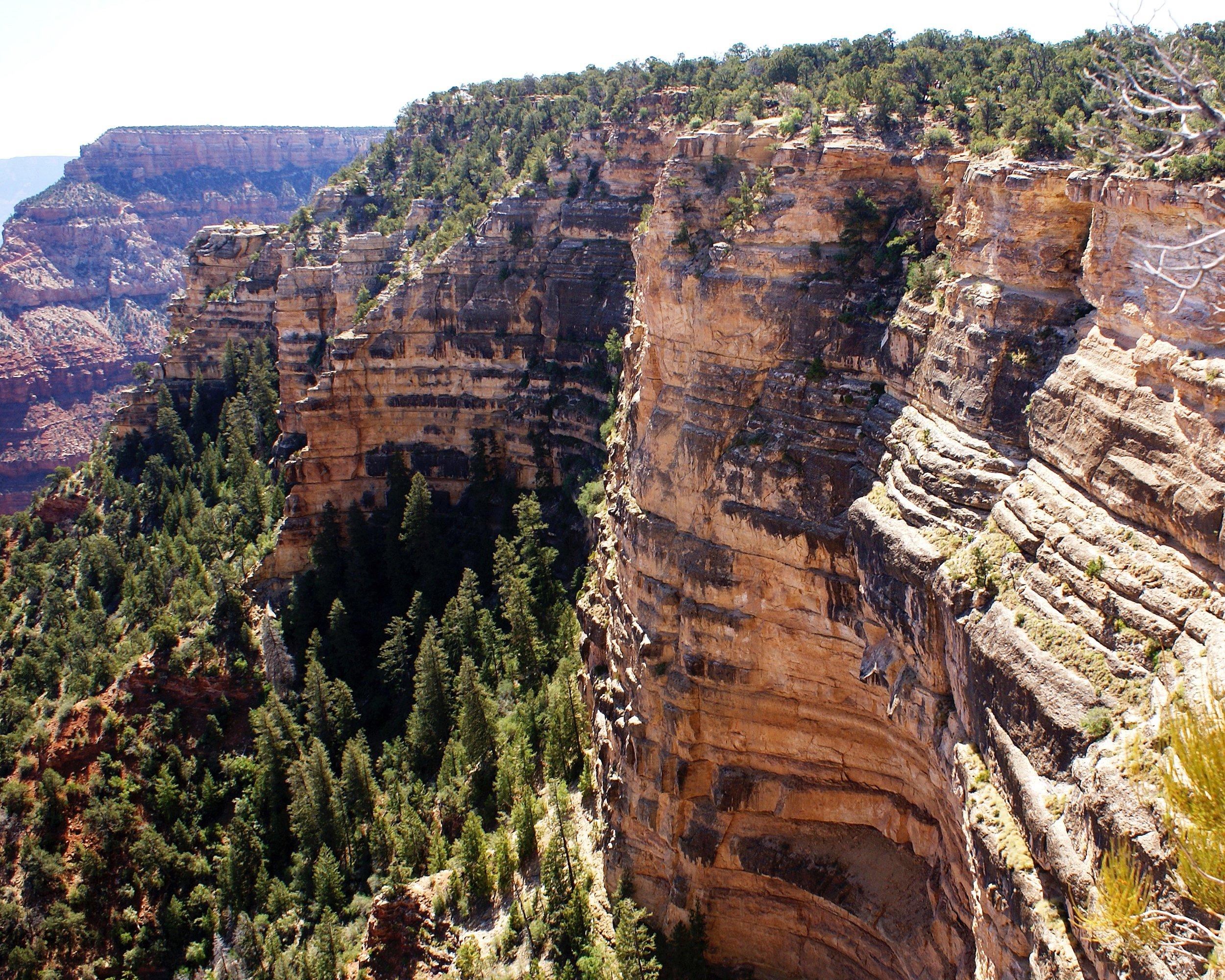 Scenery Grand Canyon (2).jpg