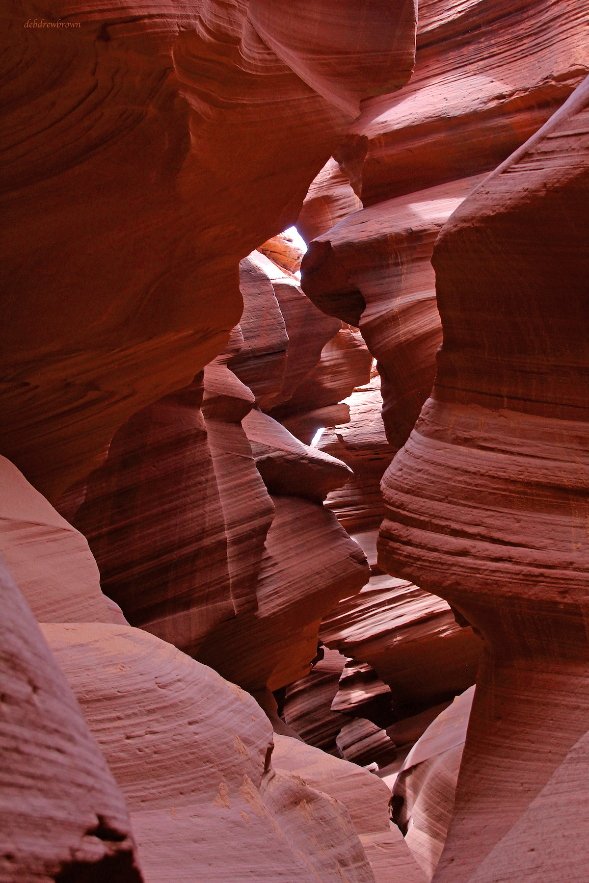 Scenery Canyon.jpg