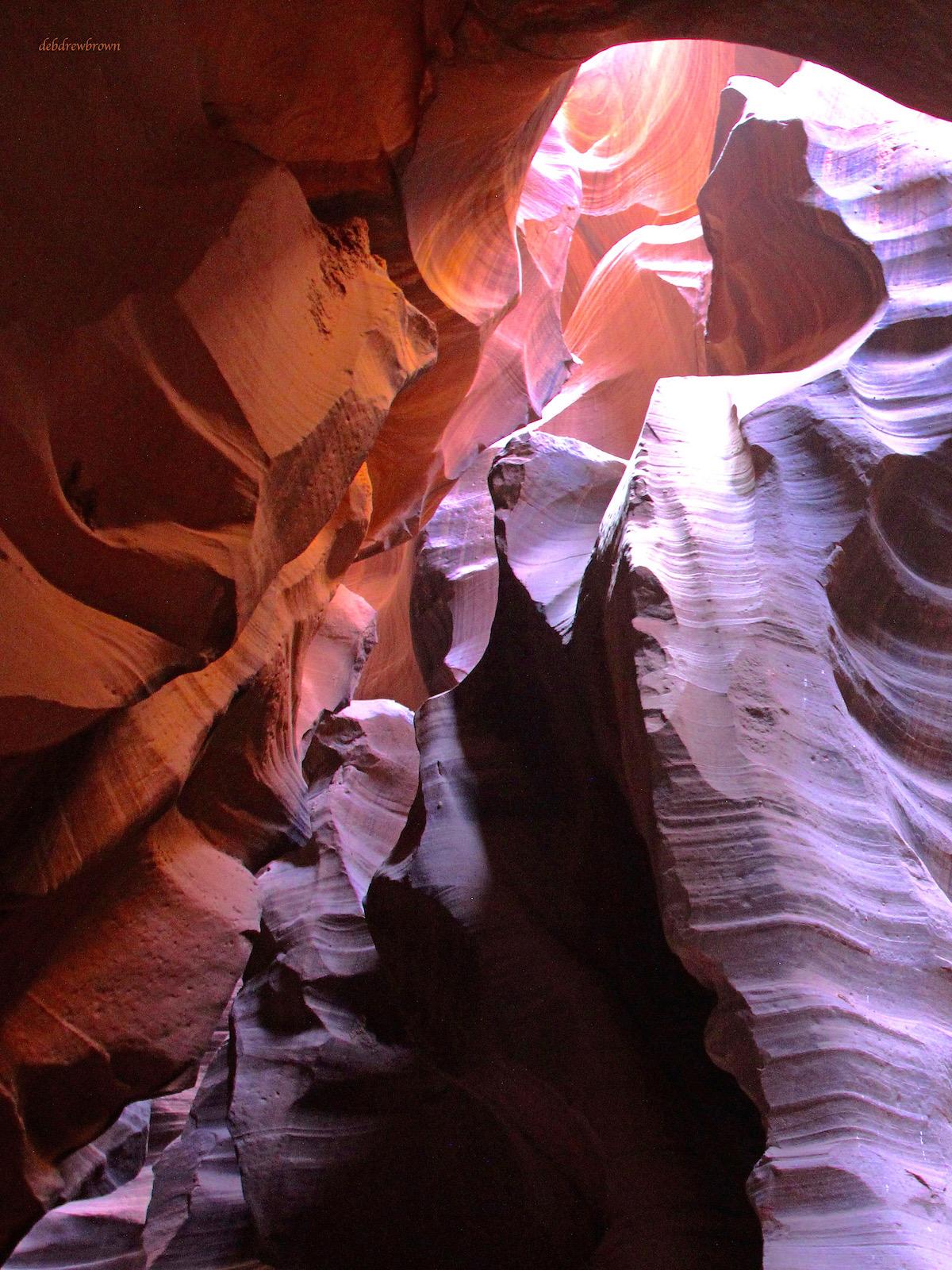 Scenery Canyon 3.jpg