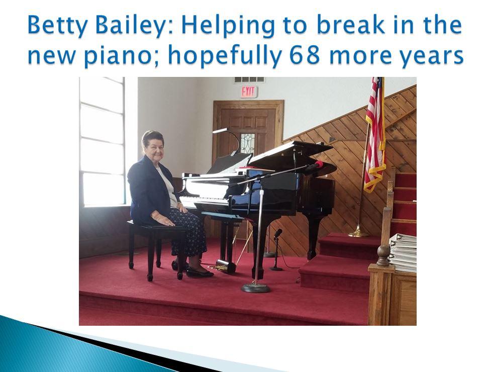 Betty Bailey 4.JPG