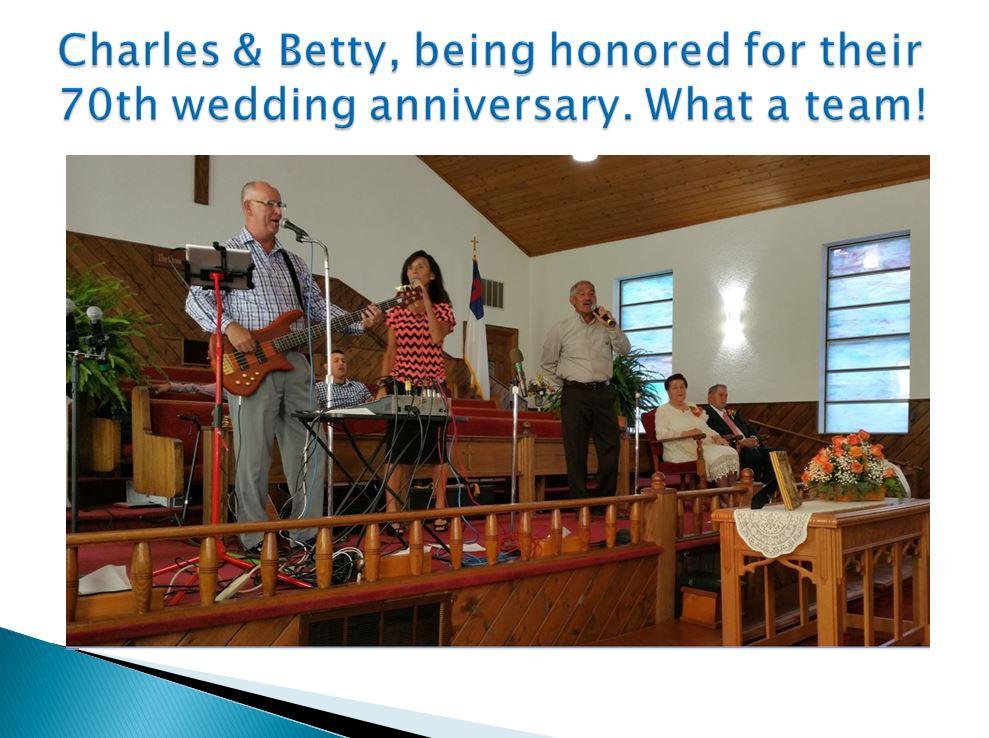 Betty Bailey 5.JPG