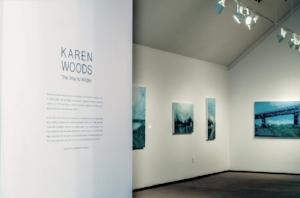 kwoods.jpg