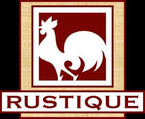 Rustique Logo 2010.png