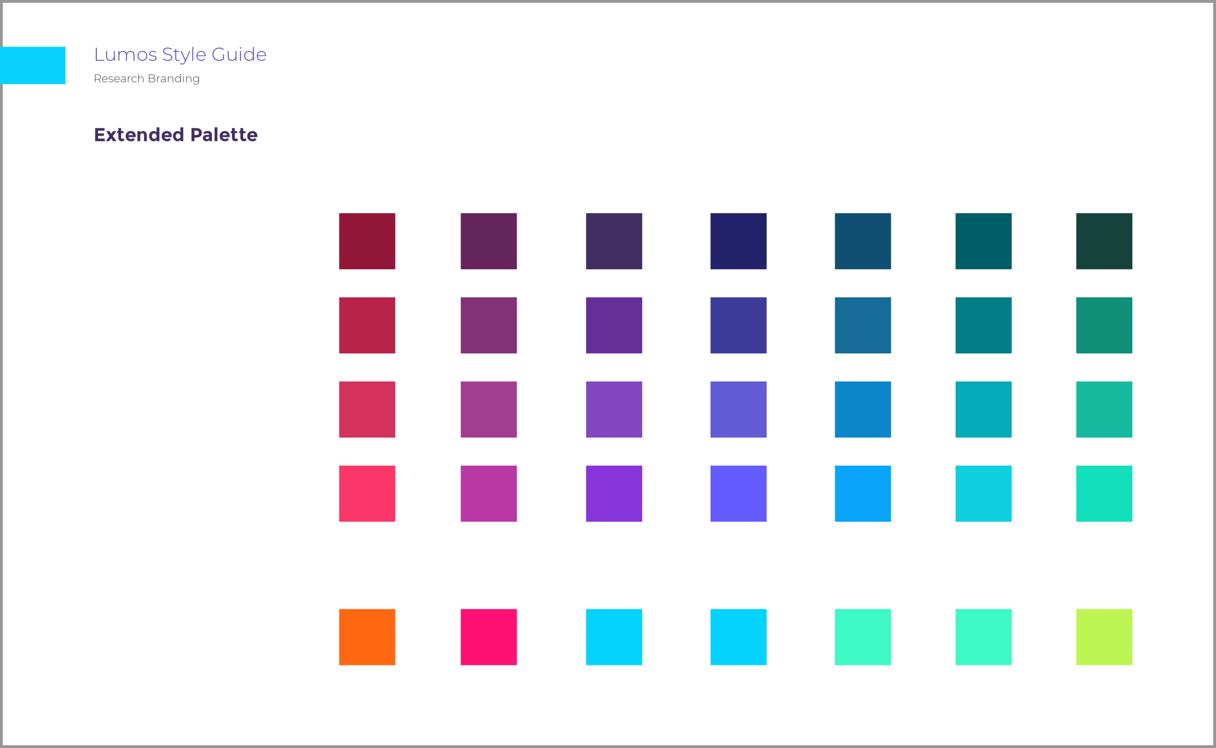 5. extended palette.png