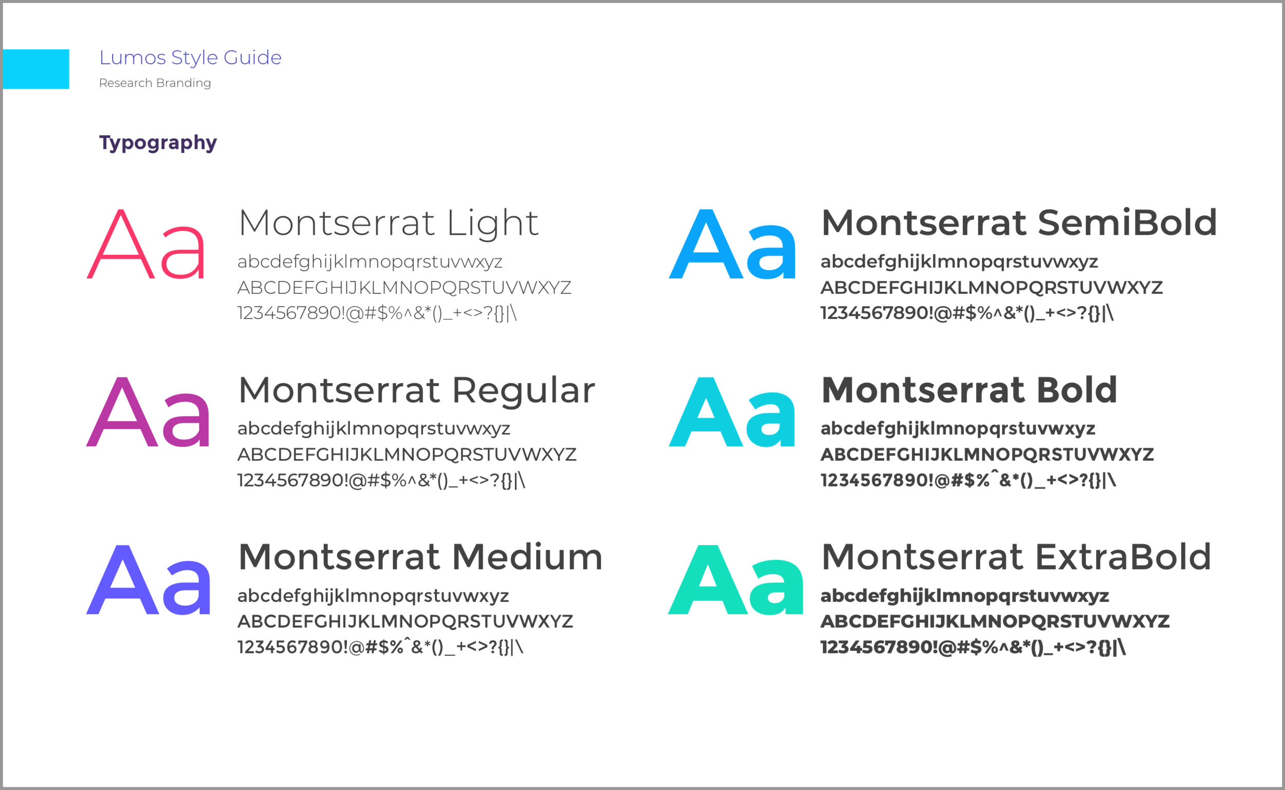 6. Typography.png