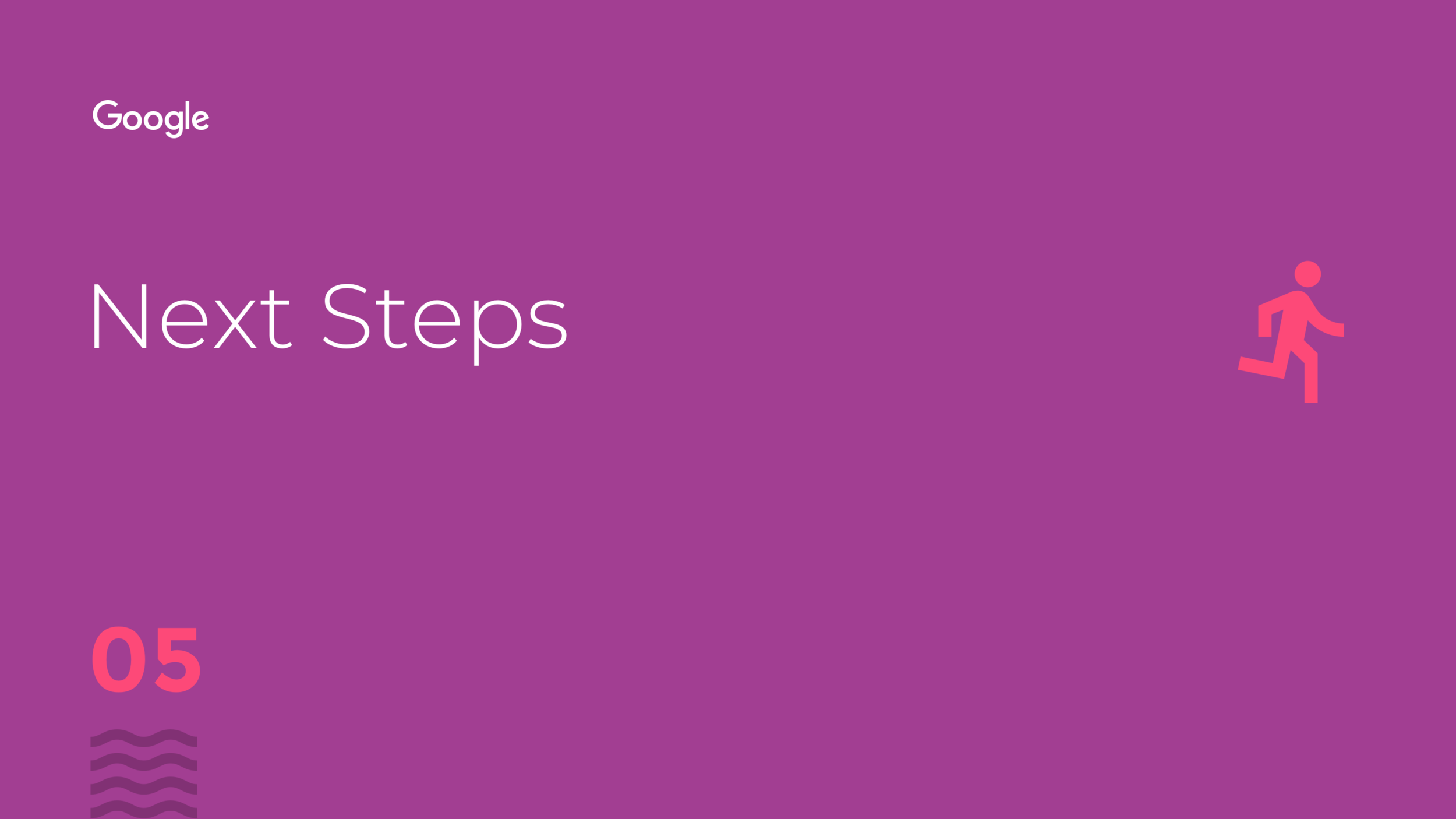14. next steps.png