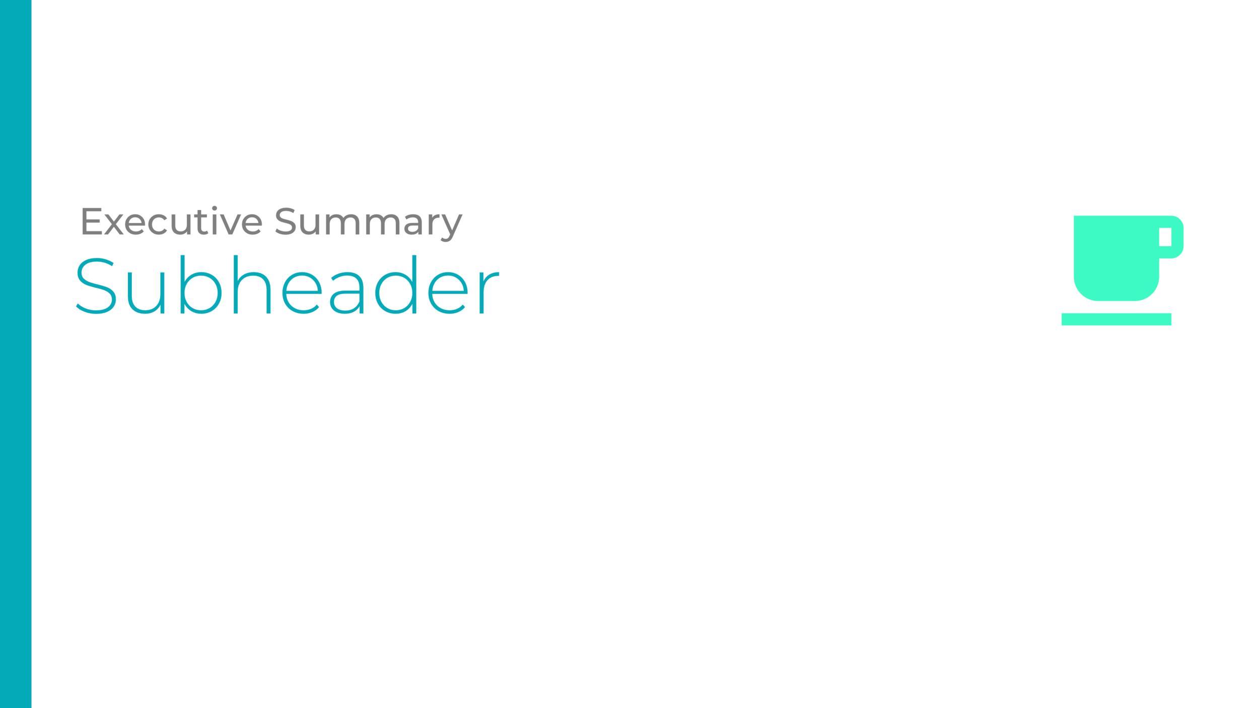 06. executive summary sub.png