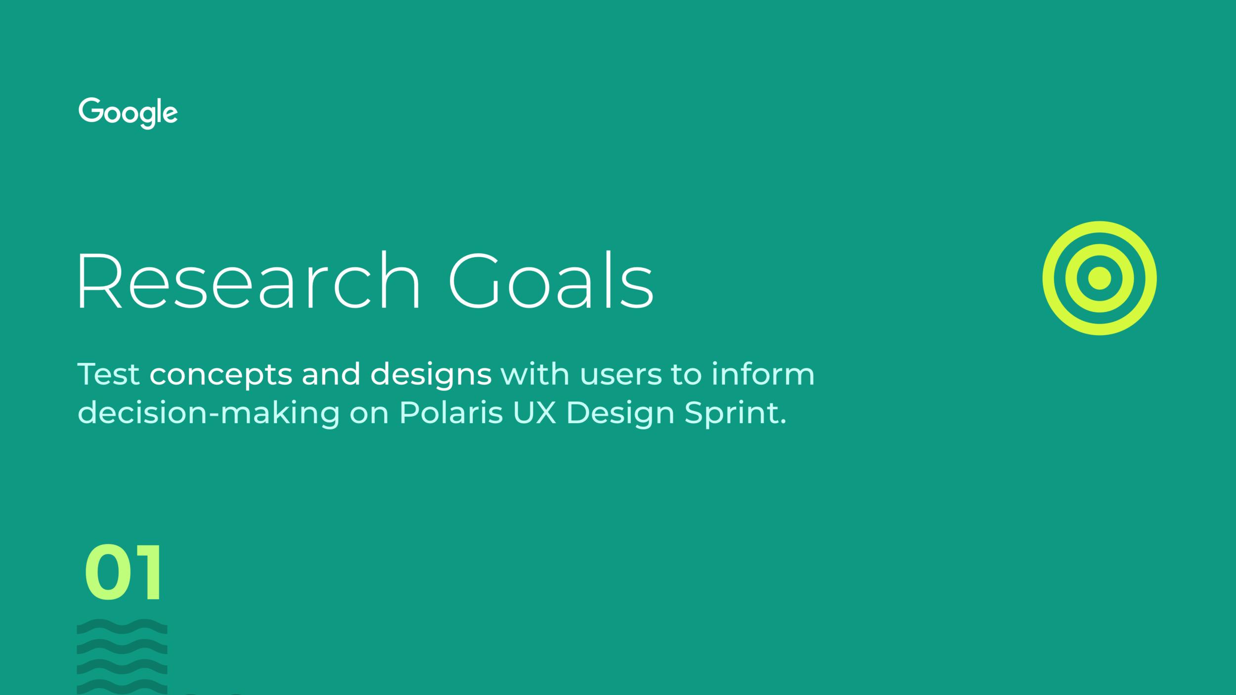 03. research goals.png