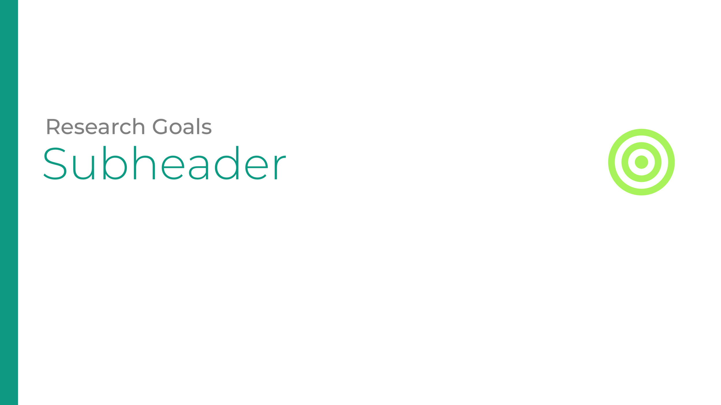 04. research goals sub.png
