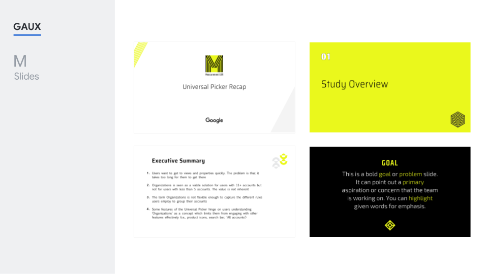 GAUX Research Branding (19).png