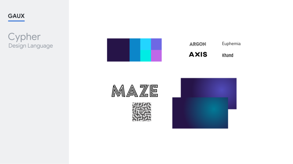 GAUX Research Branding (14).png