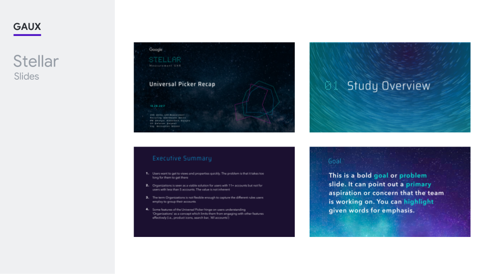 GAUX Research Branding (38).png