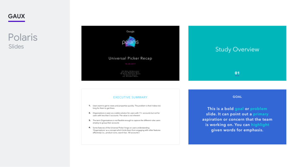 GAUX Research Branding (32).png