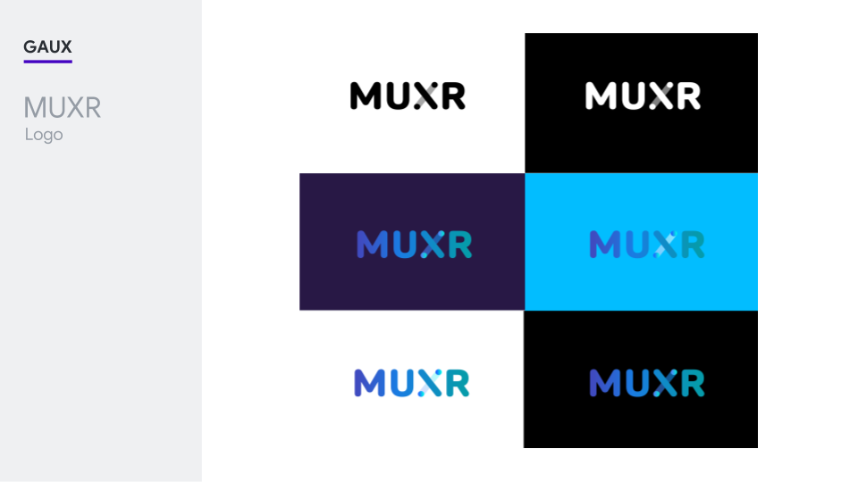 GAUX Research Branding (25).png