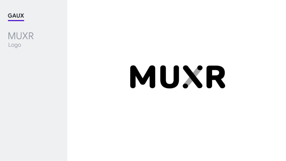 GAUX Research Branding (24).png