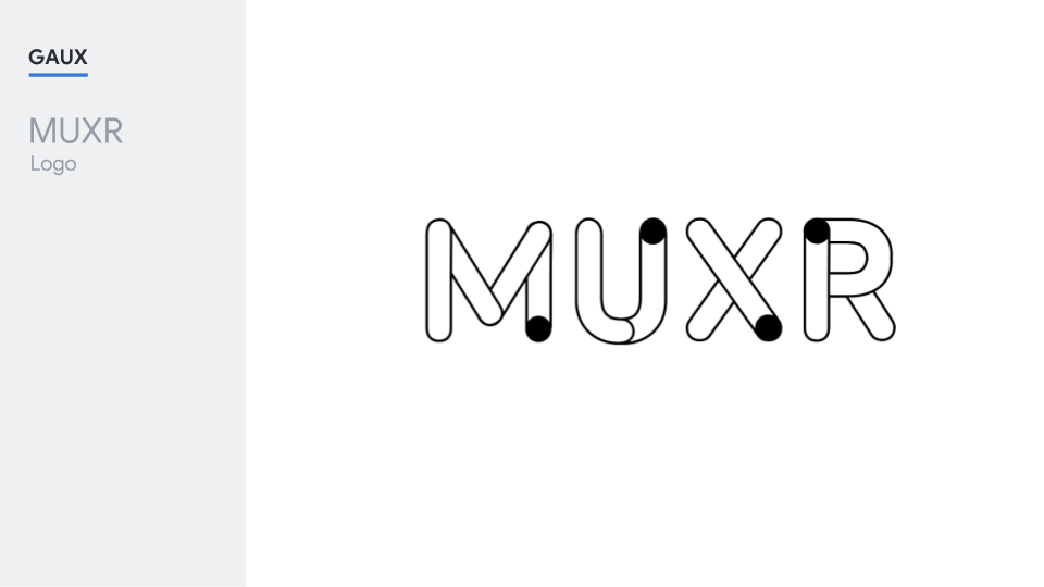 GAUX Research Branding (48).png