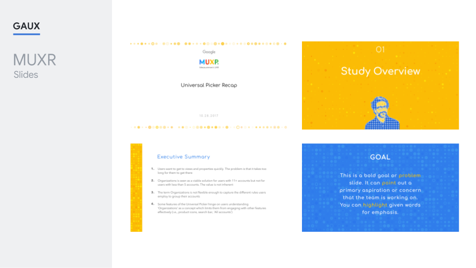 GAUX Research Branding (49).png