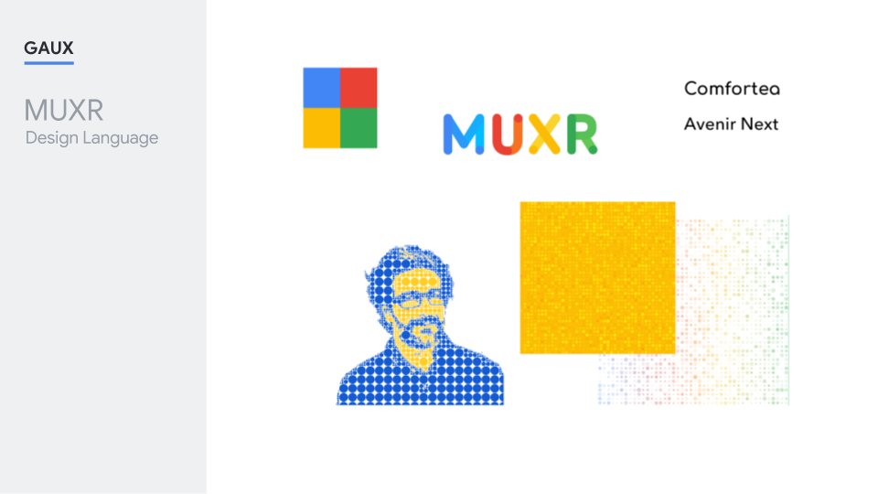 GAUX Research Branding (50).png