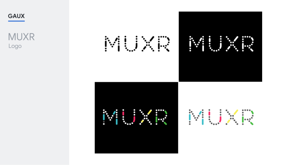 GAUX Research Branding (54).png