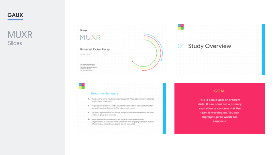 GAUX Research Branding (55).png
