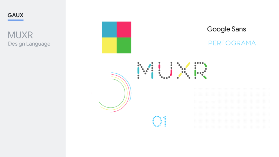 GAUX Research Branding (56).png