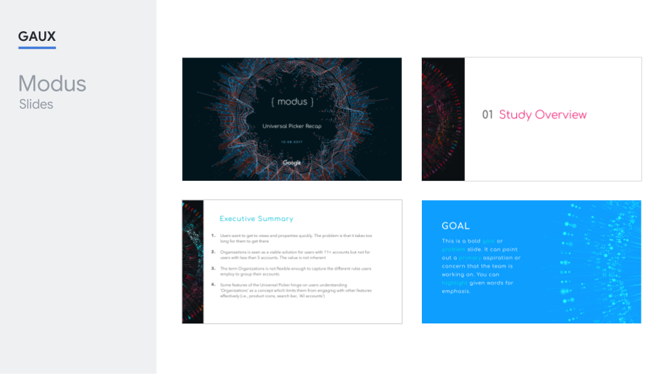 GAUX Research Branding (61).png