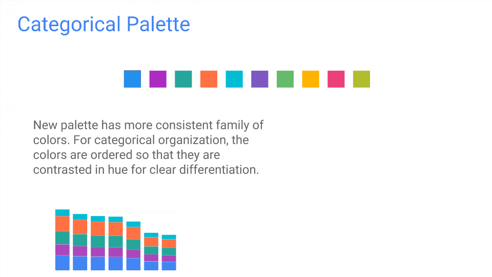 GAUX_ Firebase Color  (1).png