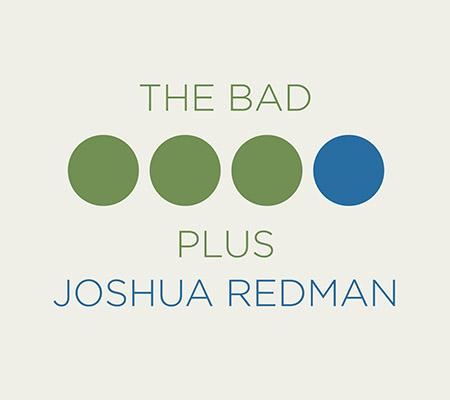 the-bad-plus-joshua-redman-450x400.jpg