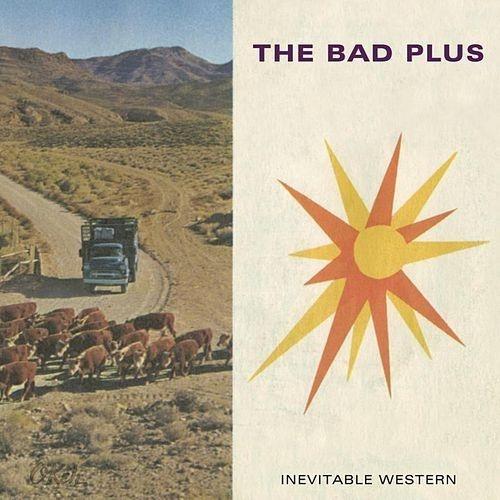 inevitable western cover.jpg