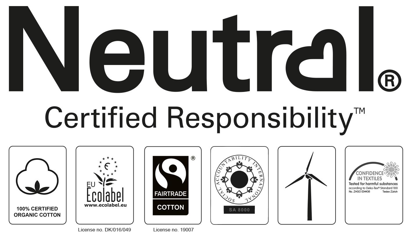 Logo+Certificates.jpg
