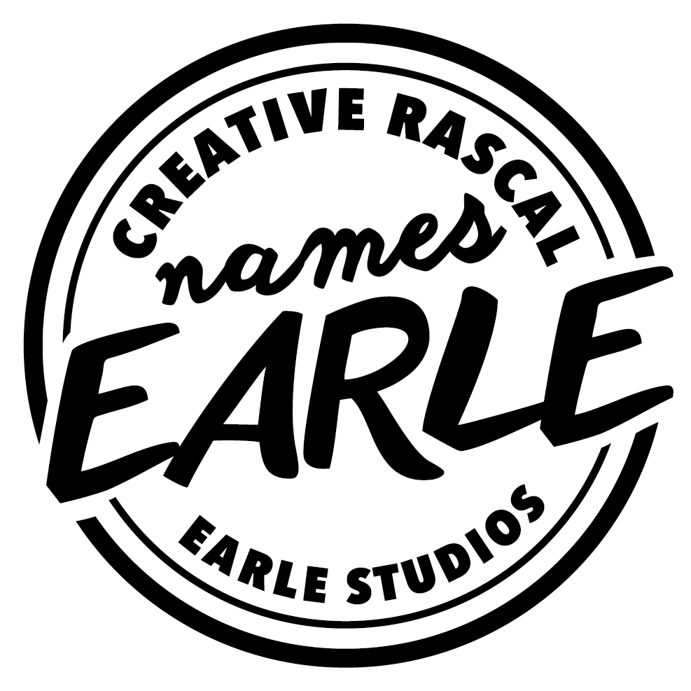namesearle_logo_white_round.png
