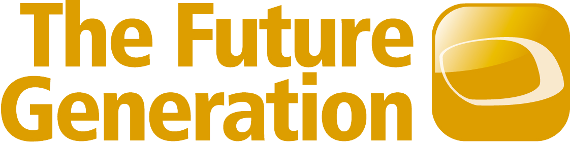 logo the future generation.png