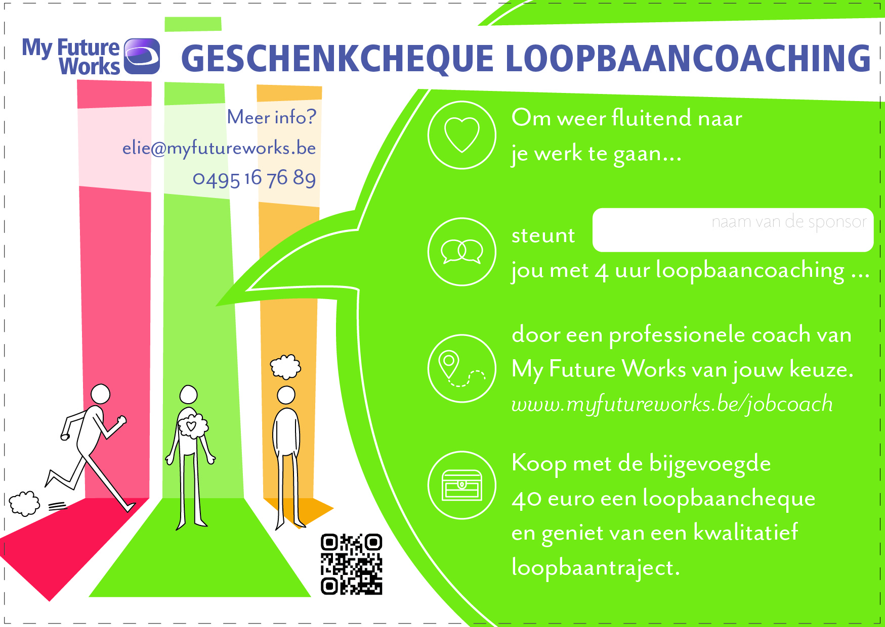 Loopbaancheque_MyFutureWorks.jpg