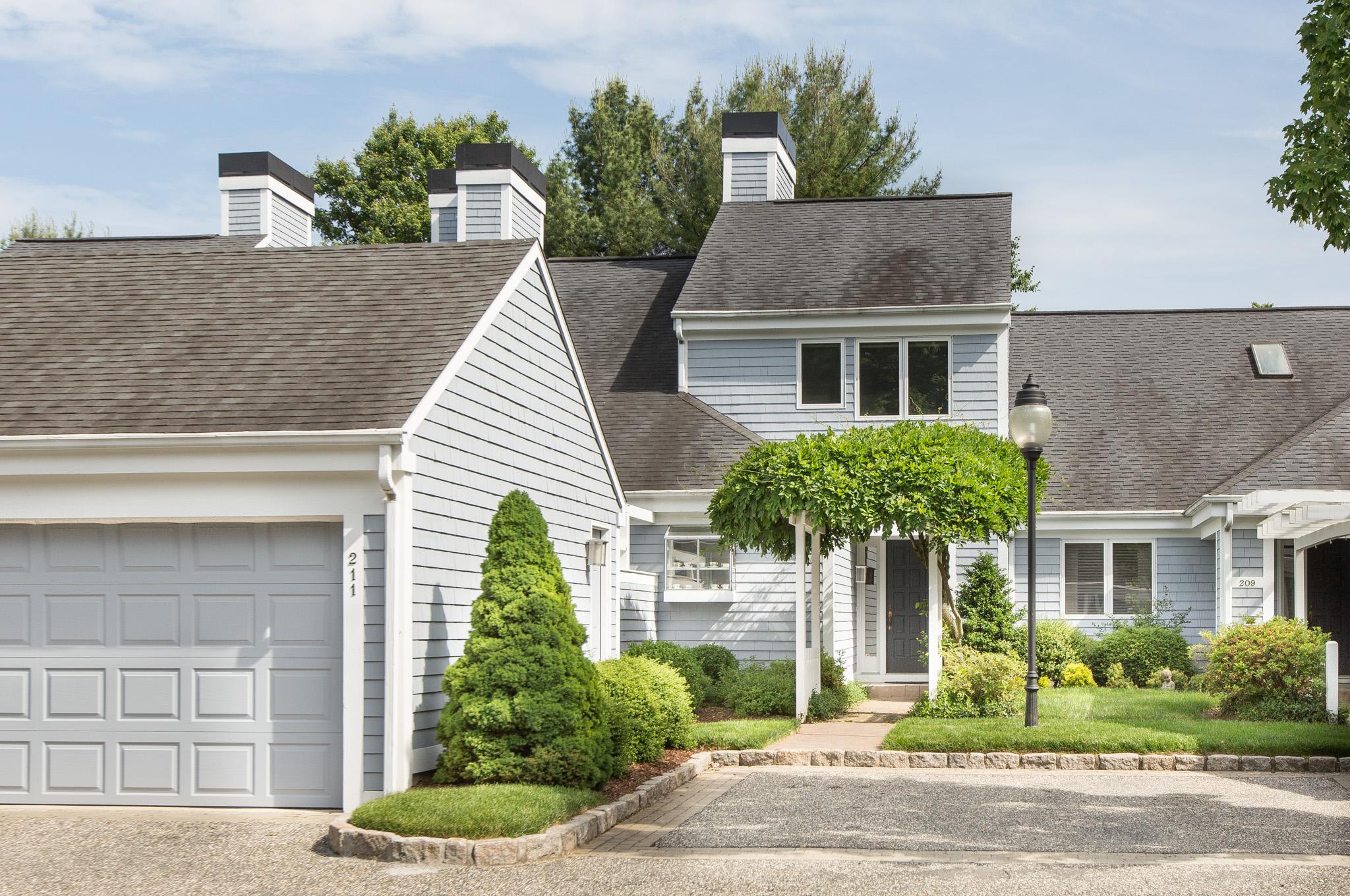 $765,000 - Westport, CT