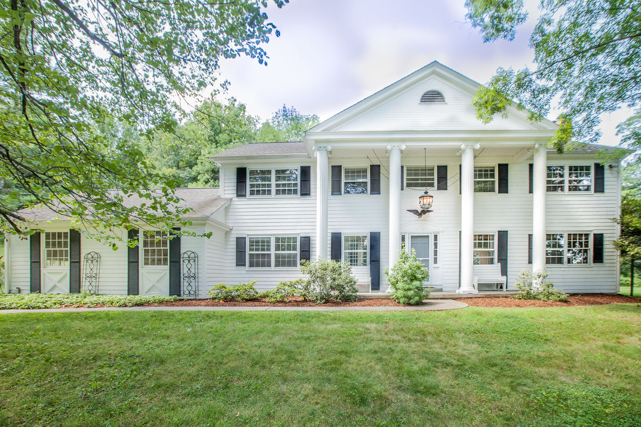 $545,000 - West Redding, CT