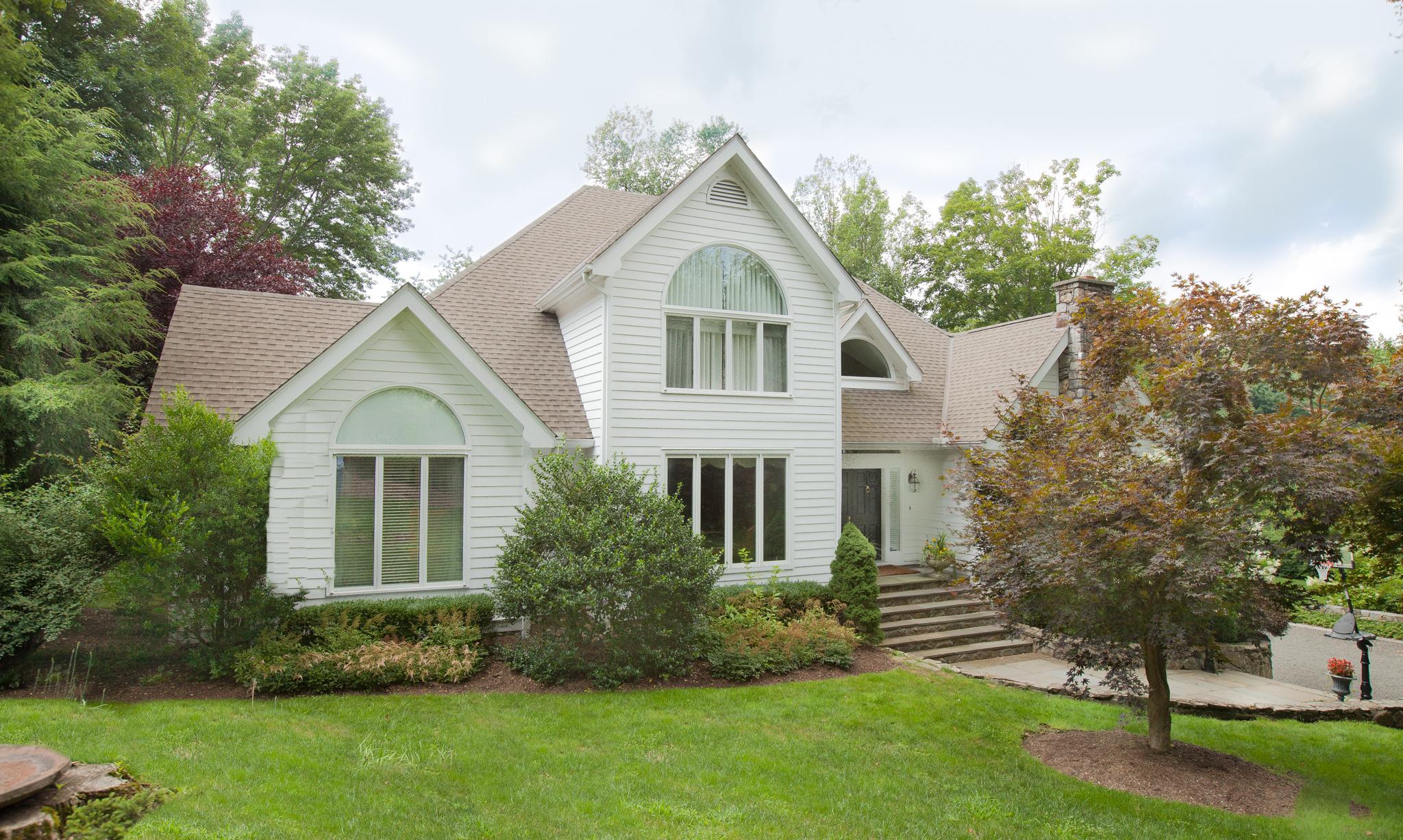 $1,175,000 - Westport, CT