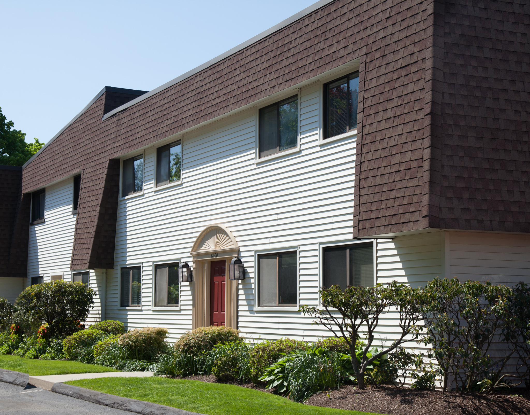 $280,000 - Southport, CT