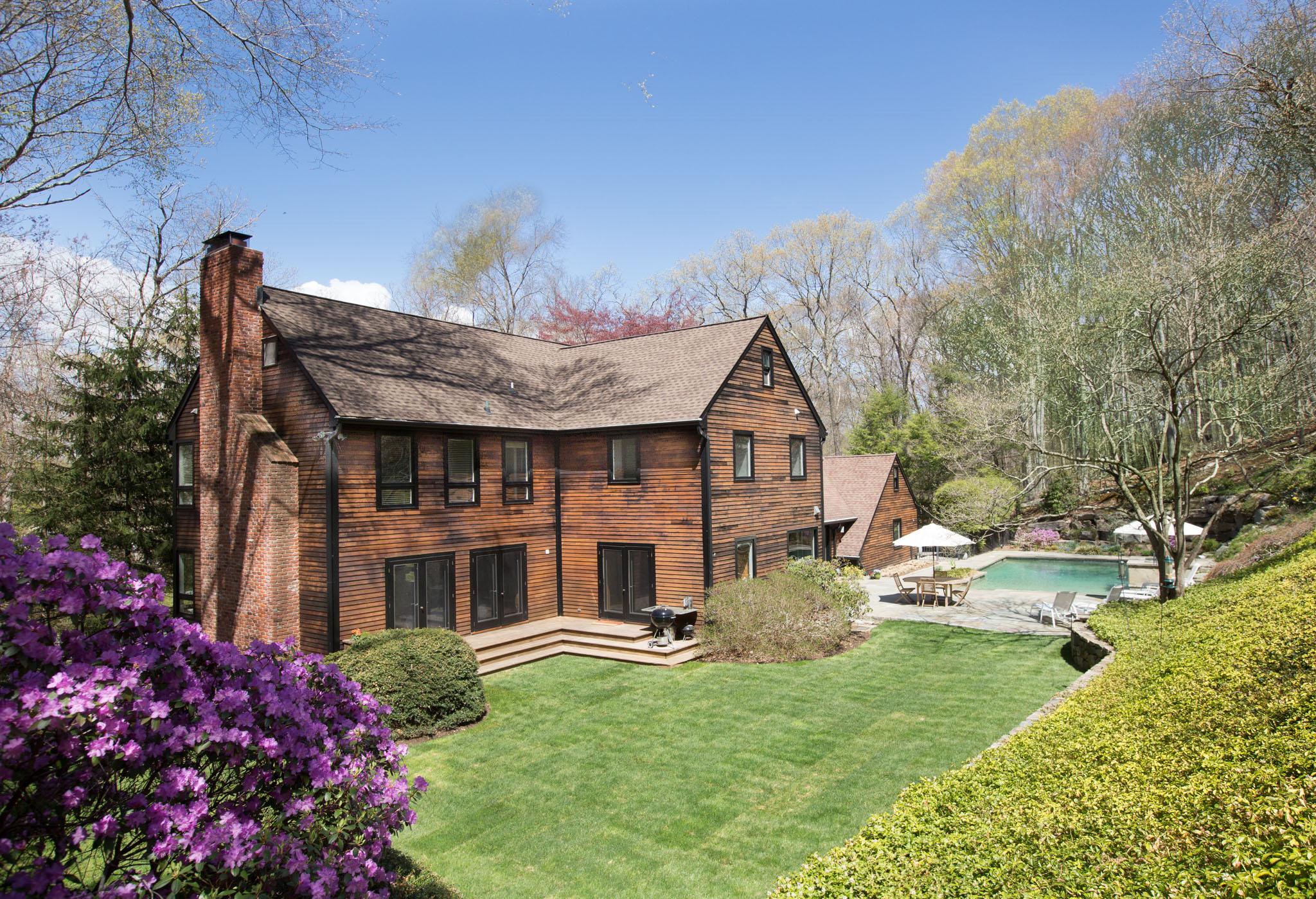 $1,750,000 - Westport, CT