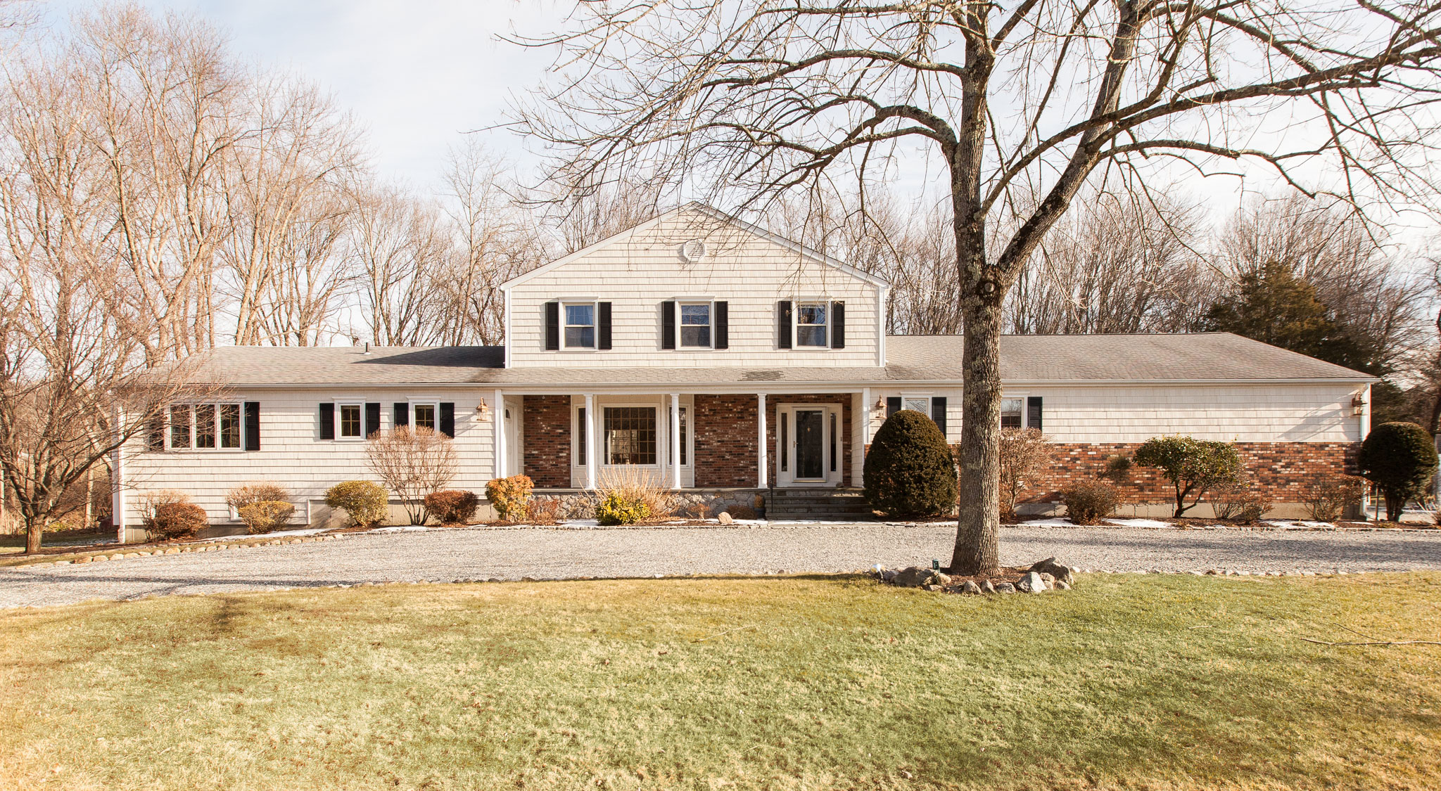 $600,000 - Easton, CT