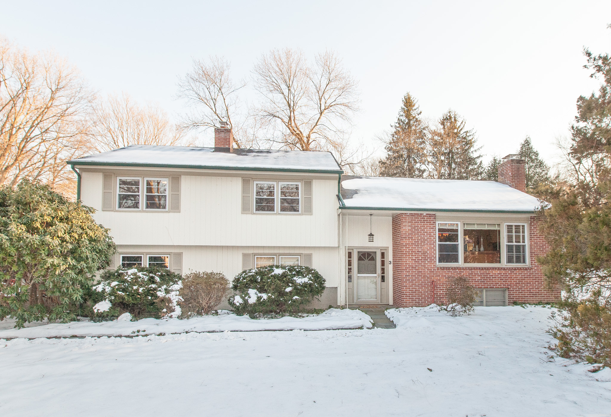 $637,000 - Westport, CT