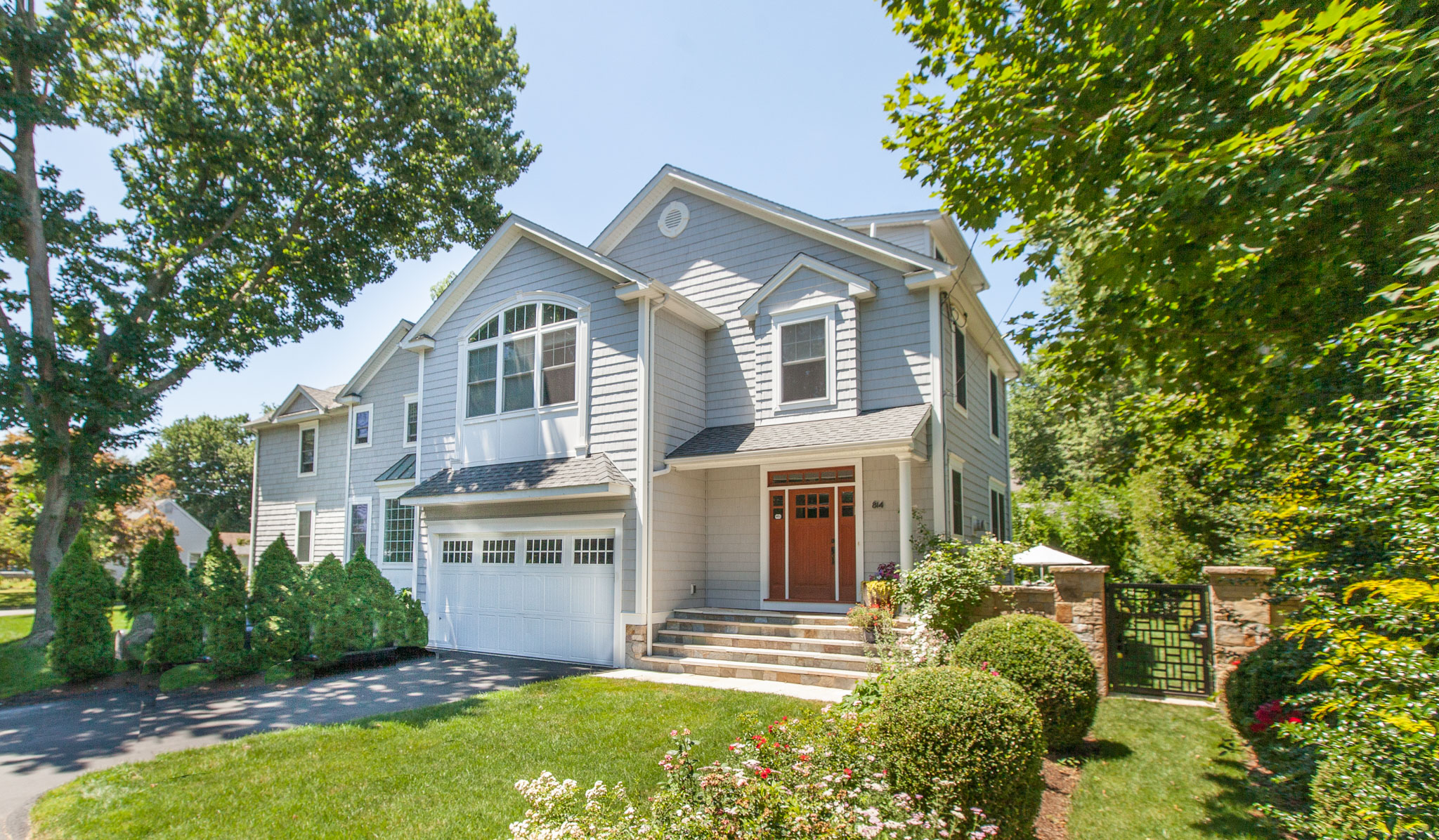 $747,500 - Fairfield, CT