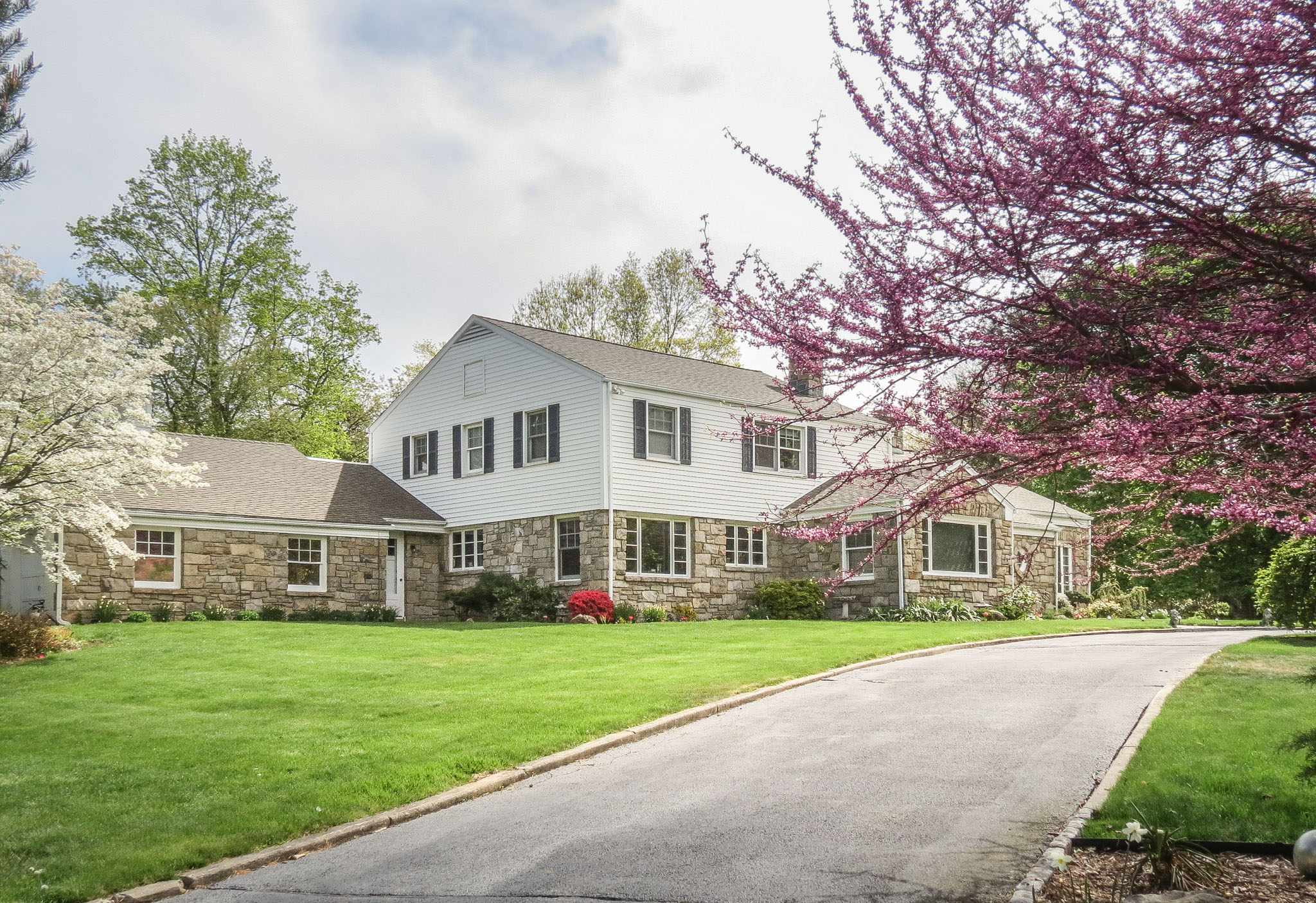 $700,000 - Norwalk, CT