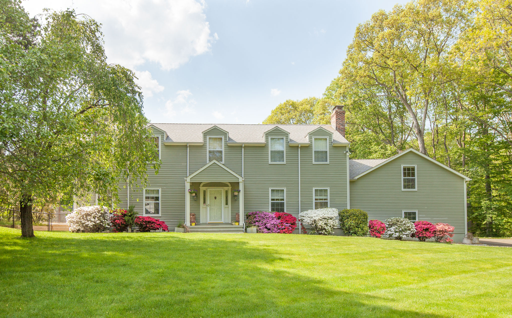 $710,000 - Norwalk, CT
