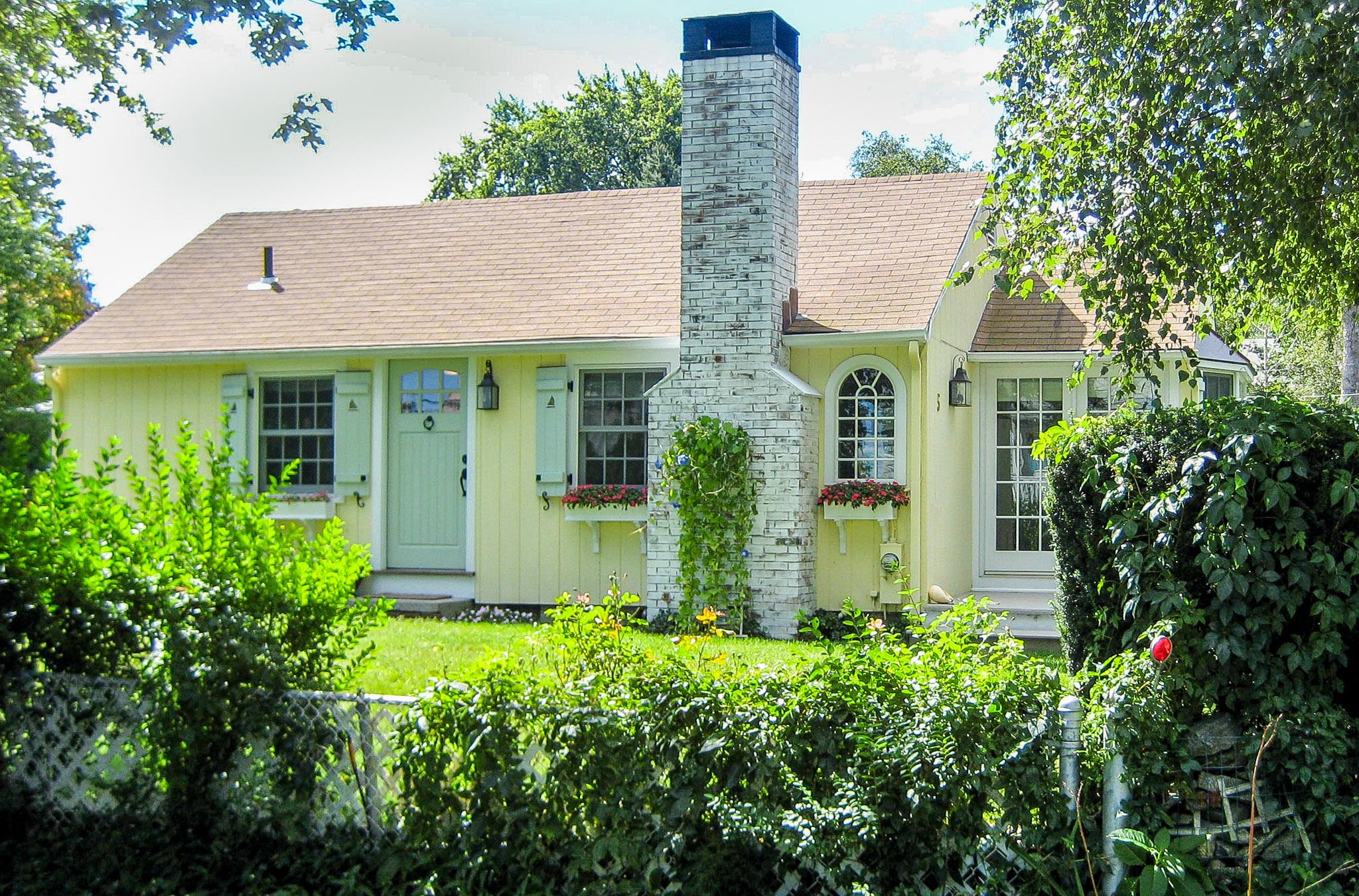 $465,000 - Westport, CT