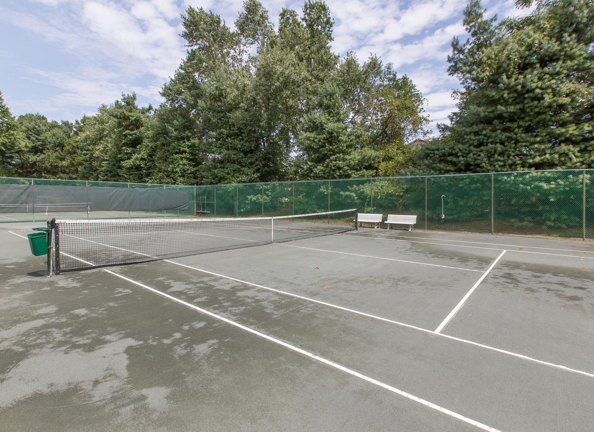 29 tennis court .jpg