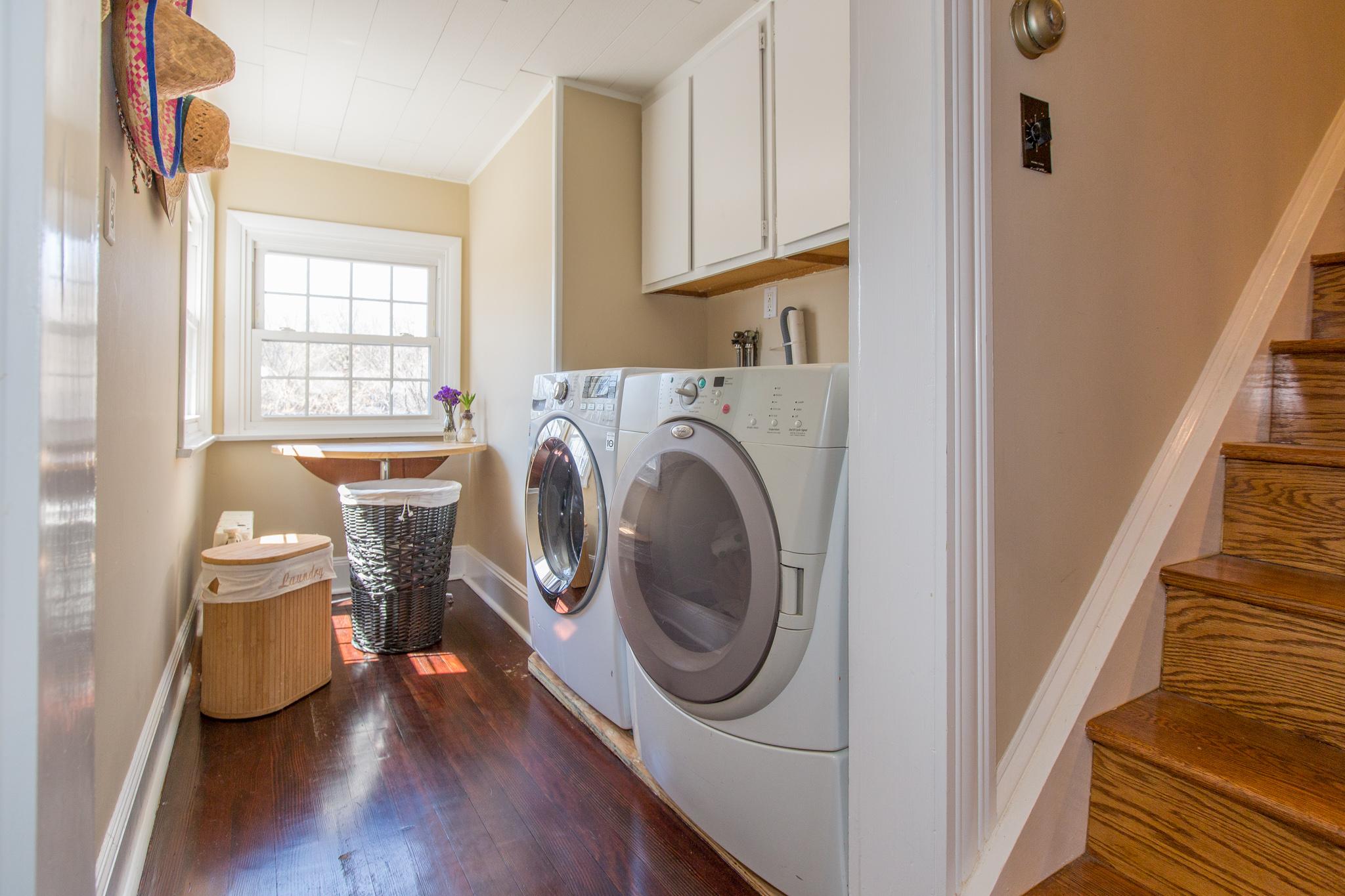 31 laundry .jpg